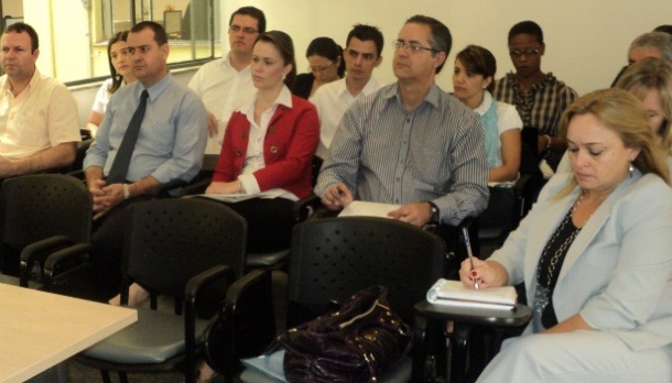 Sindivarejista convoca empresários de Indaiatuba para assembleia