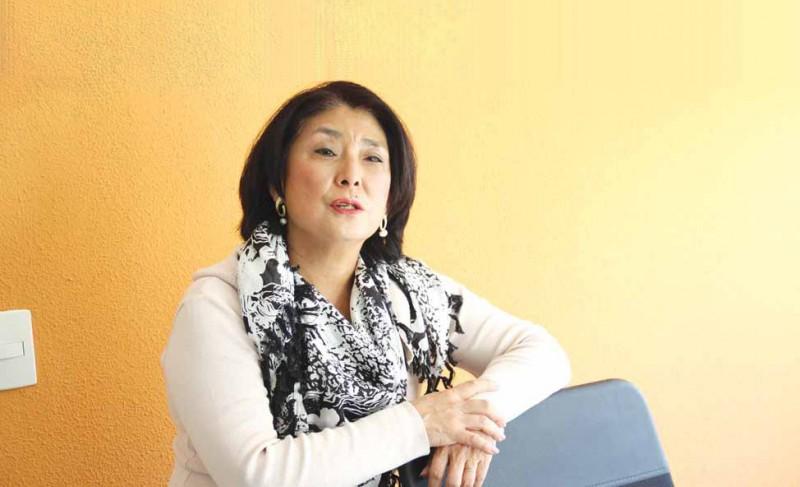 Veja entrevista publicada no jornal 'Metro' com presidente do Sindivarejista de Campinas e Região