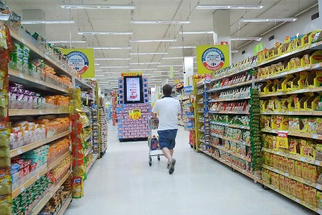 Saiba quais são as 11 tendências de consumo que irão mudar nos próximos anos. Confira!