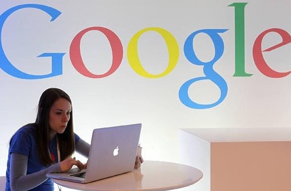 Google lança ferramenta gratuita para pequenas e médias empresas