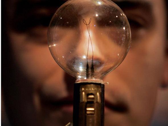 Conheça cinco frases que matam ideias inovadoras e devem ser evitadas