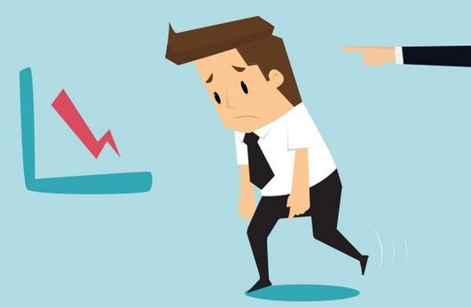 Número de empregos formais no comércio varejista é o menor em seis meses