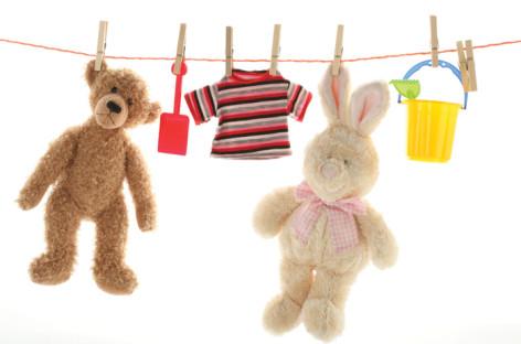 Dia das Crianças: já é hora de definir mix de produtos e serviços