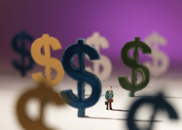 Isenção do pagamento de INSS pelo empregador é conquistada pelo Jurídico