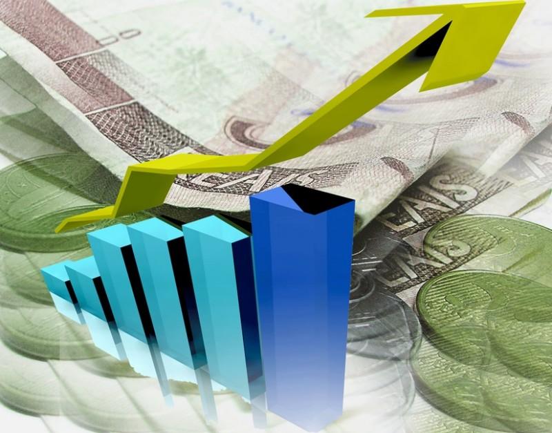 Inflação em 12 meses fica em 7,7% e é a maior desde maio de 2005