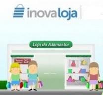 Inova no Varejo tem 2º encontro com comerciantes nesta 3ª