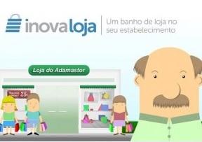 Campo Grande recebem nesta 5ª-feira programa Inova no Varejo