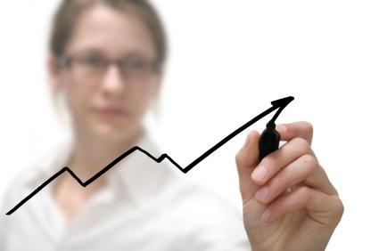 Vendas do varejo cresceram 7,5% em 2010