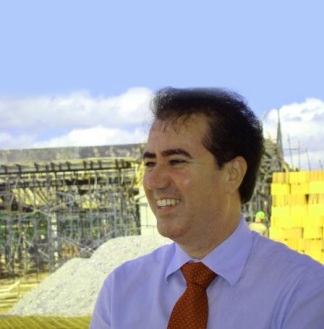 Jonas Donizette, o mais votado na região, abre série de entrevistas sobre o varejo