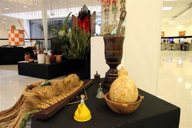 Exposição do Senac Campinas mostra obra de Jorge Amado até 27/07