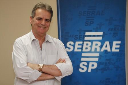 Comércio é maioria entre pequenas empresas de Campinas e região