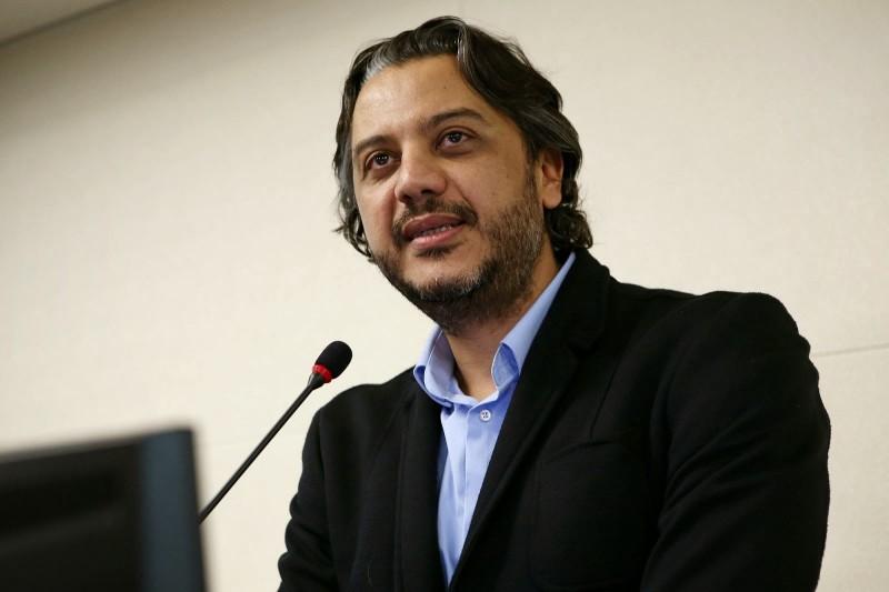 Consultor de Varejo dá dicas estratégicas para turbinar vendas