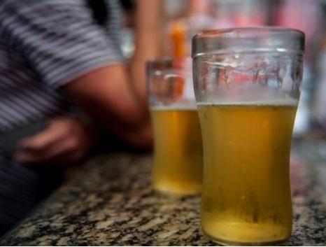 São Paulo não proibirá venda de bebida alcoólica no dia da eleição