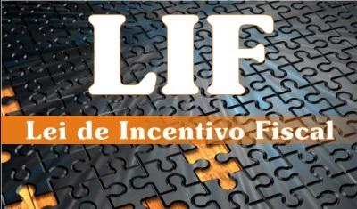 Palestra vai dar dicas de como aderir à Lei de Incentivo Fiscal