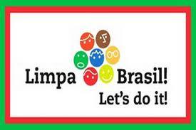 Movimento Limpa Brasil recolheu 400 toneladas de lixo em Campinas