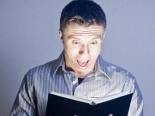 Empresários listam livros para quem quer começar um negócio