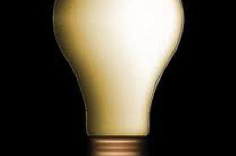 Governo decide prorrogar cobrança do encargo RGR na conta de luz até 2035