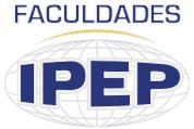 Logo_Faculdades Ipep