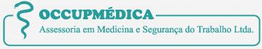 logo_occupmedica