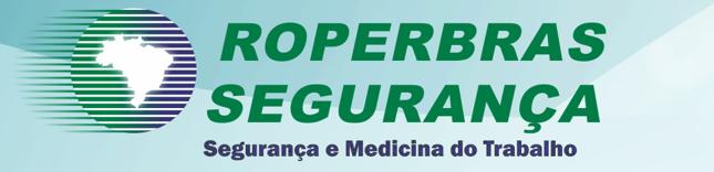 logo_roperbras