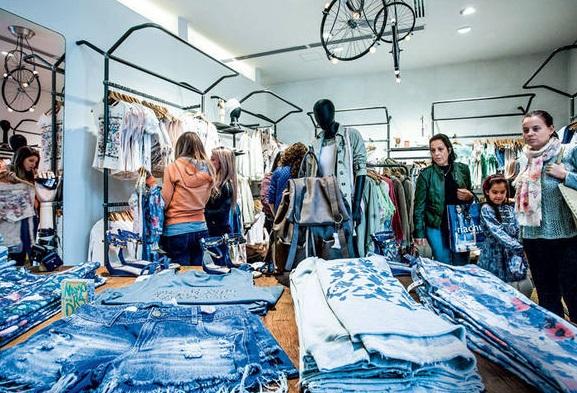 Varejo: entenda a nova dinâmica do setor que mais emprega no Brasil