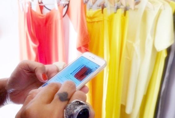 Mobile commerce cresce e dá ao WhatsApp função de aproximar lojistas e clientes