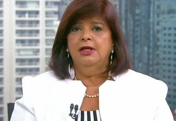 """Dona de rede gigante de lojas afirma que Brasil vive a década do varejo"""""""""""