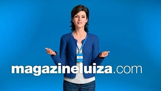 Confira as dicas do Magazine Luiza para o social commerce