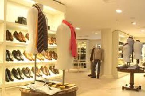 Consumidor de luxo deve adquirir mais cosméticos e serviços, nos próximos anos