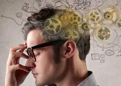 Saiba quais são os cinco passos para o cliente lembrar de sua marca