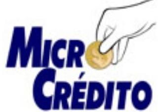 Santander lança crédito para microfranquias