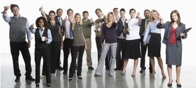 Sebrae promove Encontro de Empreendedores de Campinas e Região