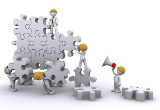 Artigo: Como montar um bom time de vendas para sua empresa