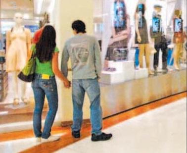 Feriados de 2015 vão custar R$ 1,1 bi ao comércio de Campinas