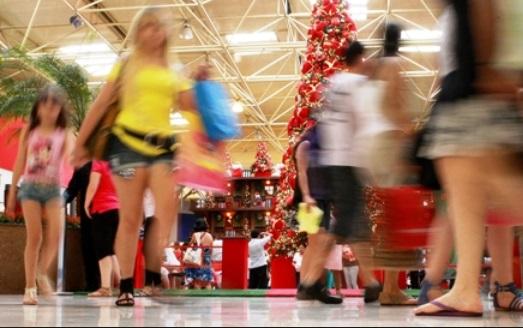 Procon Campinas orienta consumidores sobre as compras de Natal