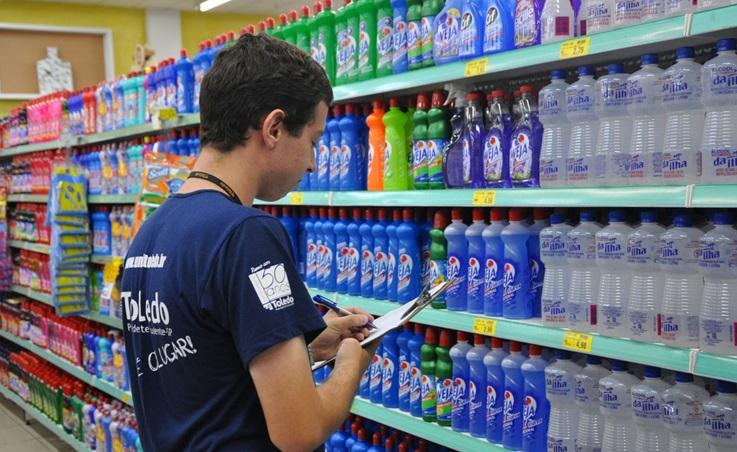 Artigo: como aumentar os preços em seu estabelecimento sem perder clientes?