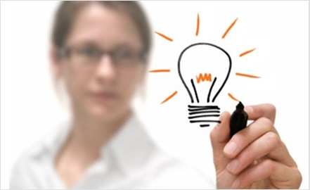 Palestra sobre empreendedorismo feminino será na 4ª-feira