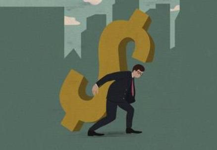 Confira as multas que o contabilista precisa alertar aos seus clientes
