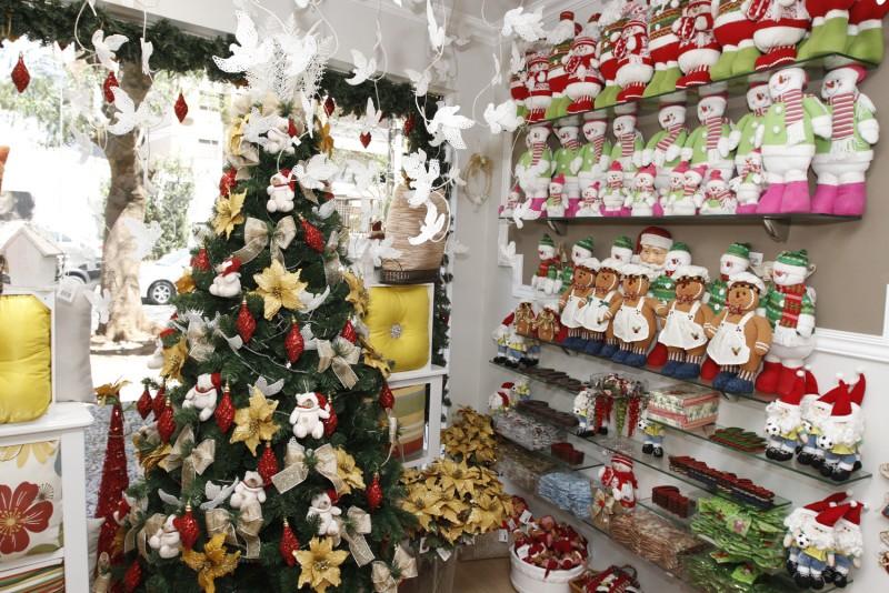 Edição do Nosso Varejo entra em clima de Natal. Clique aqui e confira!