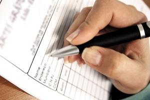 4,2% das notas eletrônicas são de pequenas empresas