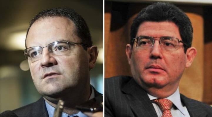 FecomercioSP aprova nova equipe econômica anunciada pelo governo federal