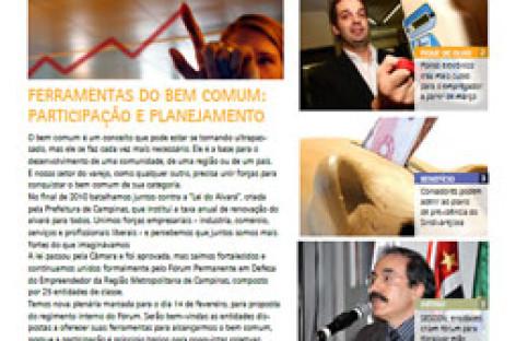 Edição digital do Nosso Varejo Especial Contador já está disponível