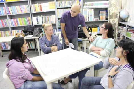 Indaiatuba recebe hoje atividade do Conexão Social Sindivarejista