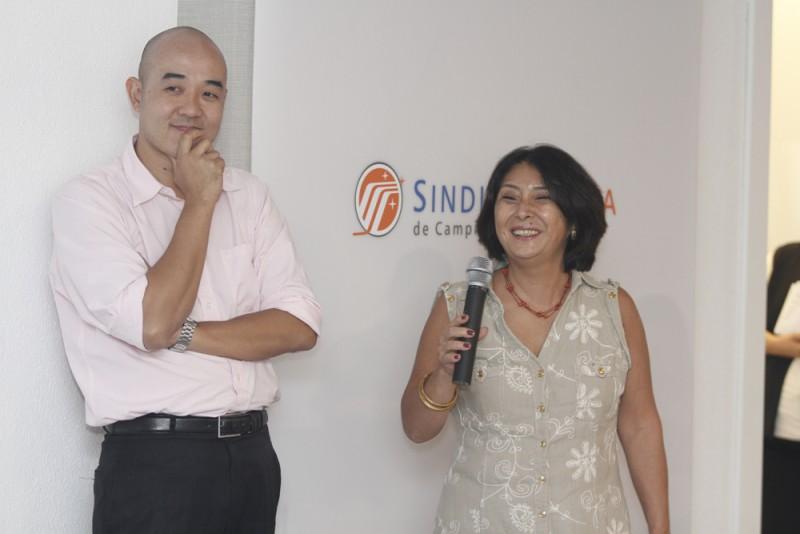 Sindivarejista lança consultoria com 70% de subsídio para associado