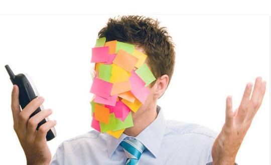 Veja como organizar a bagunça financeira da sua empresa