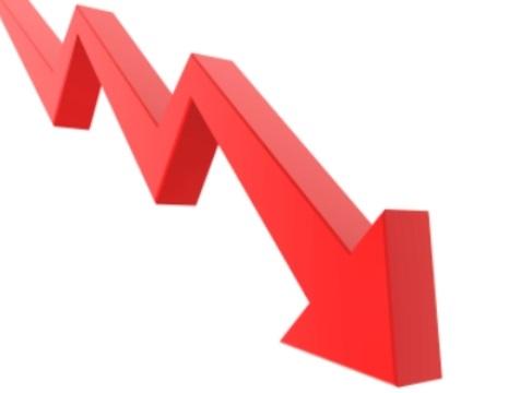 Artigo: as razões do pessimismo do comércio varejista para este ano