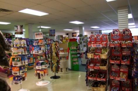 Serviço alavanca vendas das micro e pequenas empresas (MPEs)