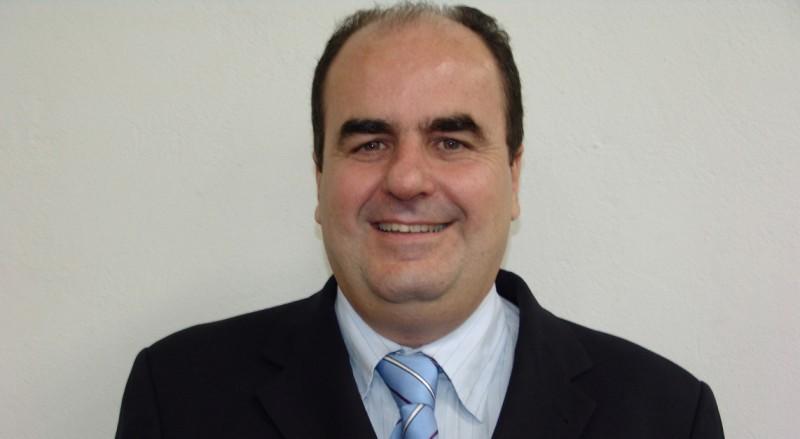 Presidente do Conselho de Desenvolvimento da RMC defende a qualificação do varejista pelo SEBRAE