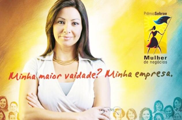 Sebrae promove encontro com empresárias no Sindivarejista