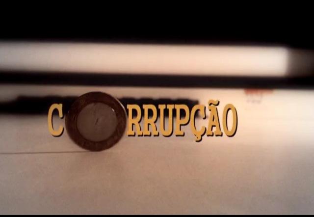 Corrupção é tema de encontro realizado pelo SindiVarejista e Ethos
